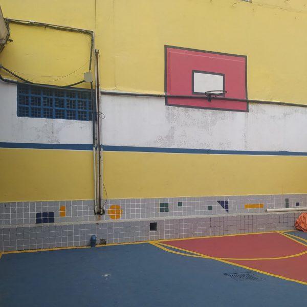 img_escola (2)