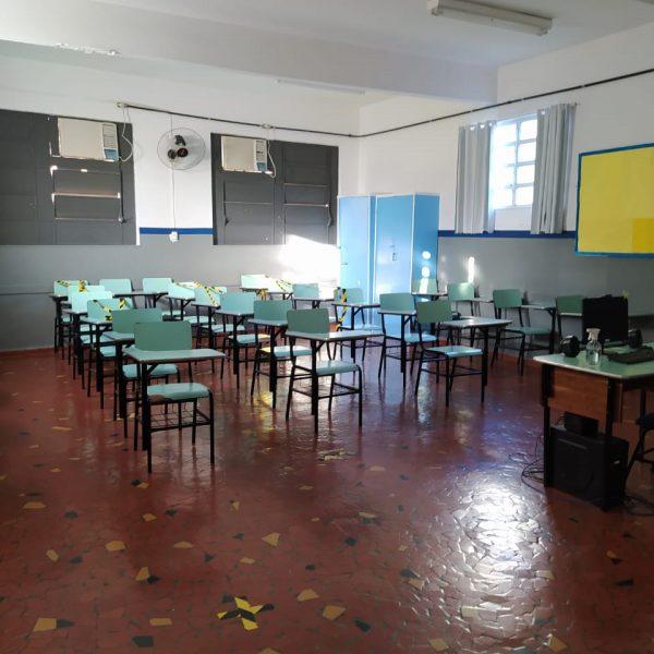 img_escola
